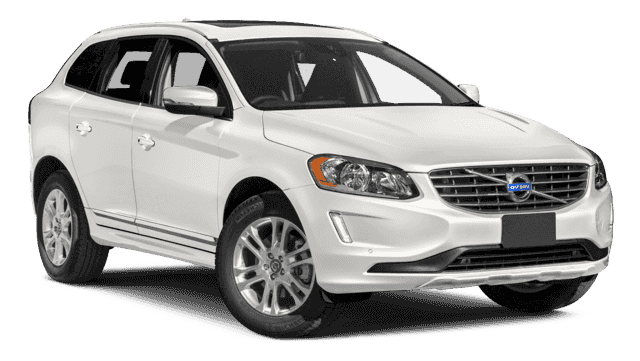 2017 volvo xc60 lease deals lamoureph blog. Black Bedroom Furniture Sets. Home Design Ideas