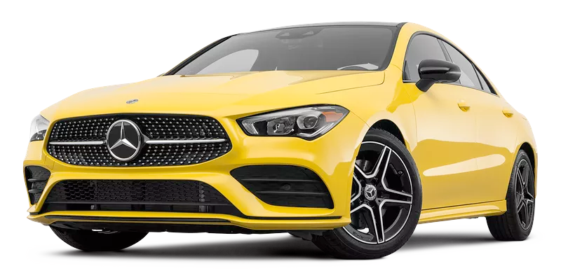 2018 CLA Specials in Lynchburg, VA
