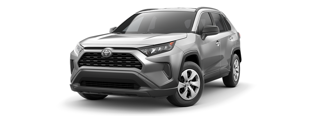 RAV4 Special. click here to take advantage of this offer