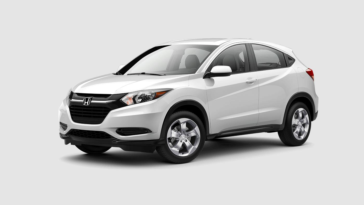 honda hr v deals in shelby near gastonia nc renaldo honda. Black Bedroom Furniture Sets. Home Design Ideas