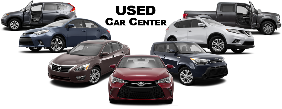 Used Cars Dallas Tx >> Dealership Used Car Truck Suv Specials Toyota Of Plano